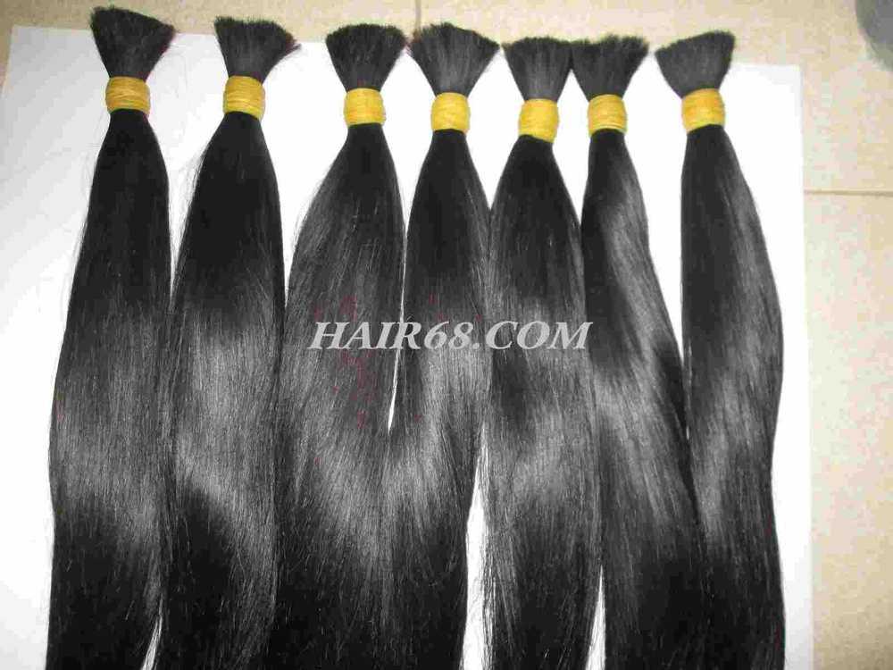 Bulk Cheap Hair 32 80cm Buy Hair Extensions Online High Quality