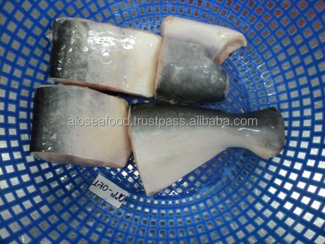Como Cocinar Panga Congelada   Congelado Pangasius Filete Basa Filete Filete De Panga Congelada