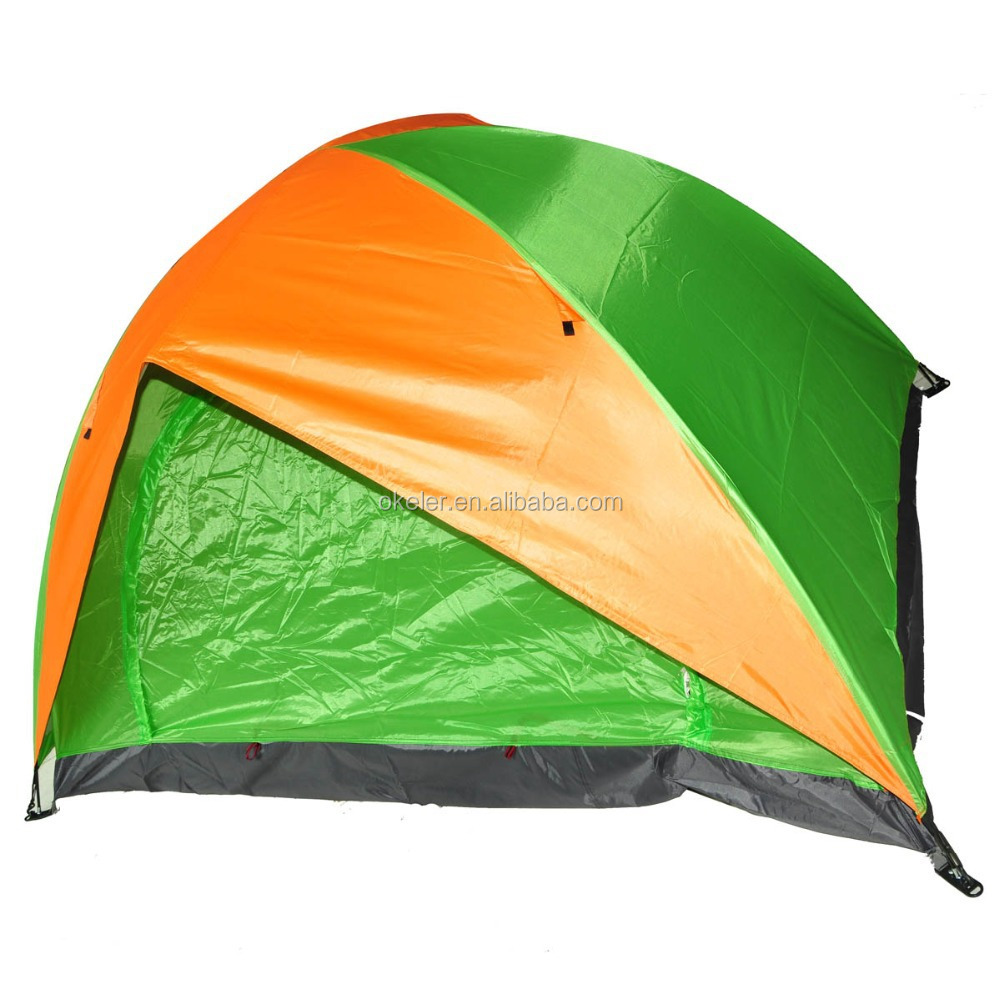 Superior High Quality Camping Tent for Outdoor Hiking