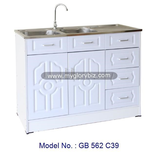 Kitchen Cabinet Furniture With Sink For Home Dining Room Affordable Modern Kitchen Cabinets Cheap Kitchen Sink Cabinets Buy Kitchen Cabinet