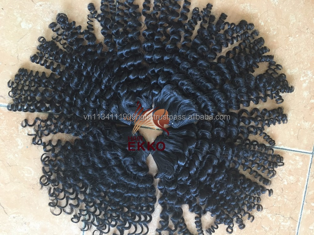 Mar 2017 Hair body weave human Hair long-short Natural Black color Cambodian woman fast delivery good quality 150g/set 55cm