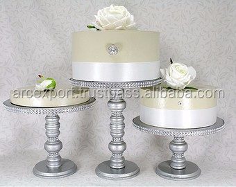 wedding cake stands to buy new modern design unique fancy 3 tier cake stand buy new 8767