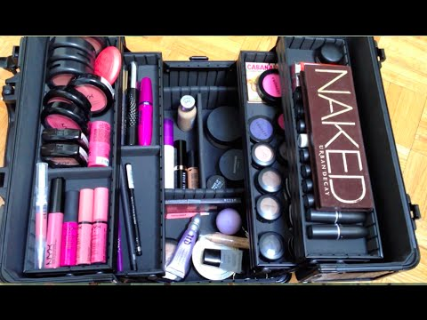 Cheap Caboodles Makeup Train Case, find Caboodles Makeup Train ...