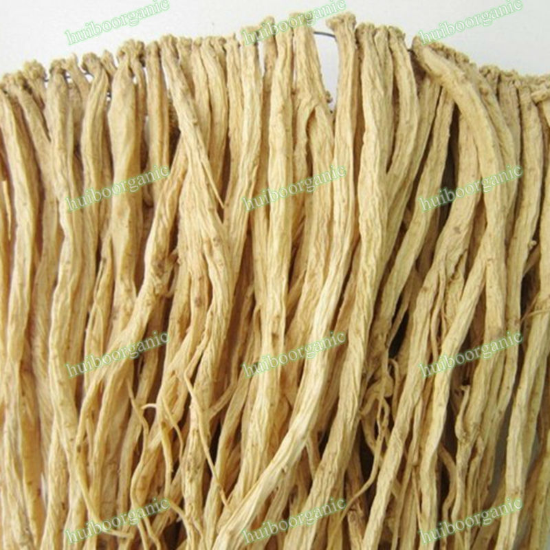 Organic Pilose Asiabell Root / Codonopsis Pilosula Root / Dangshen ...