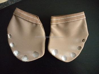 f3e229d66 Женские кожаные туфли на плоской подошве кожаные туфли женская обувь для  танцев с деревянной подошвой