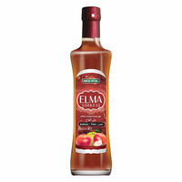 Organic Apple Cider Vinegar Brands Natural Food - Buy Red Wine ...