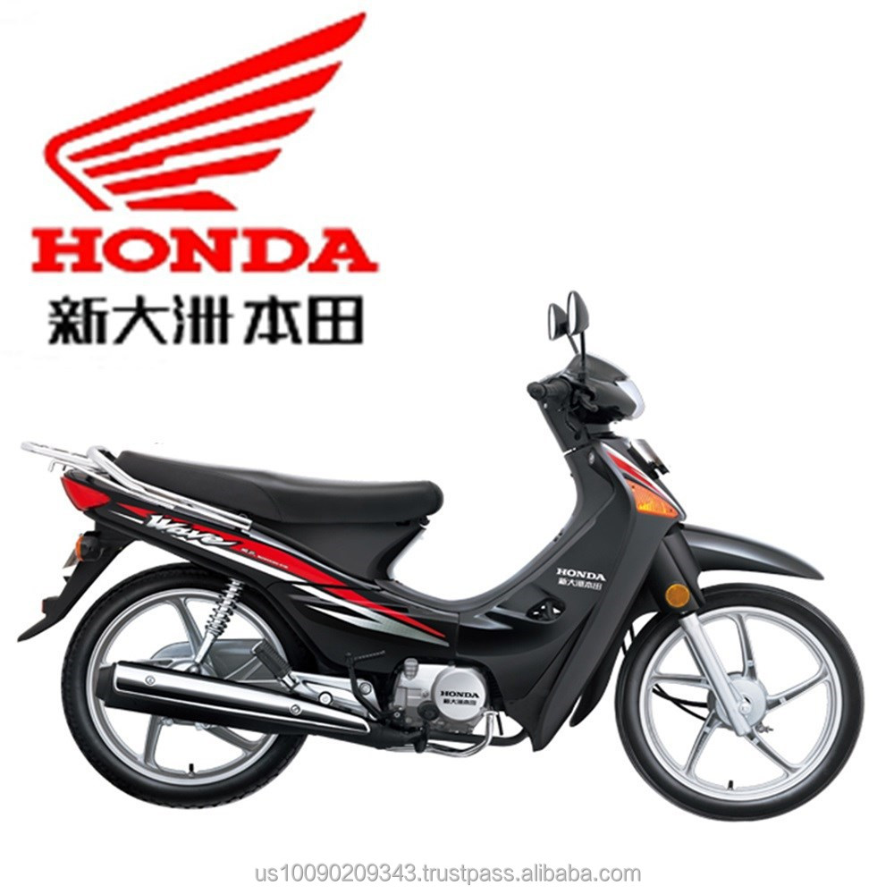 Sticker design for honda wave 100 - Sticker Design For Honda Wave 100 33