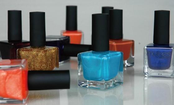 Classic Nail Polish Buy Private Label Nail Polish Product On Alibaba