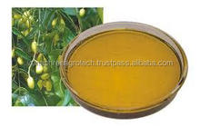Pesticide Grade Neem oil (water soluble )