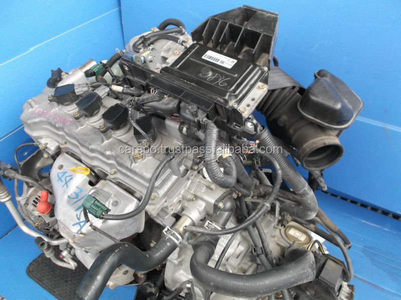 Japanese Nissan Parts, Japanese Nissan Parts Suppliers and ...
