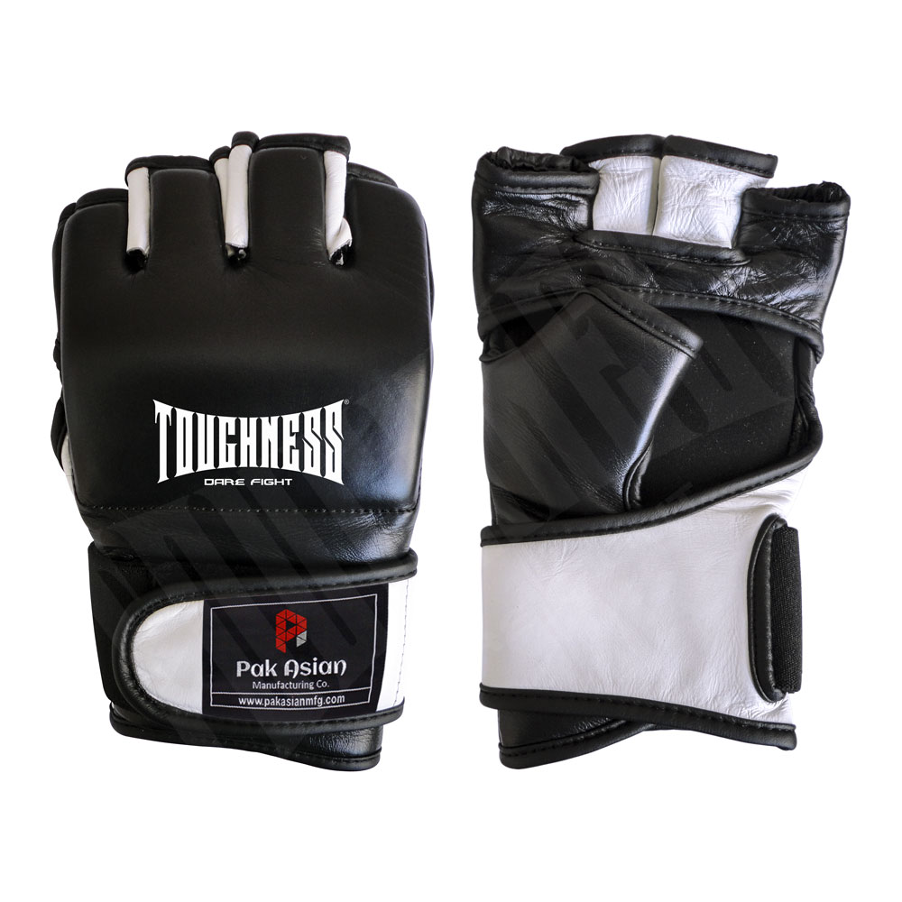 Asian manufactures of sports equipment andaccessories
