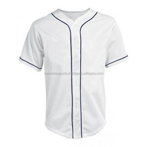 reputable site 46d91 ae044 cheap bulk baseball jerseys