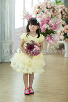 kids clothes, Girl dress beautyfull, Baby Girl dresses 2015-2016 Netfrock