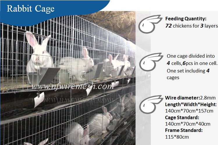 H Type Galvanzied Quail Layer Cages In Nigeria Guangzhou