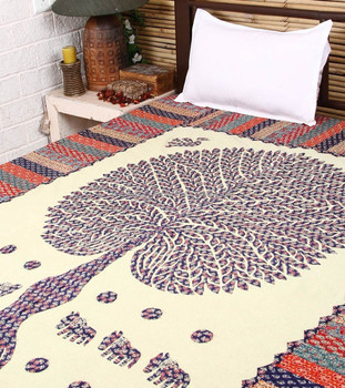 INDIAN 100% Cotton Cheap Bedsheet, Hand Made Bedsheets, Wholesale BedSheets  Manufacturers Usa Based