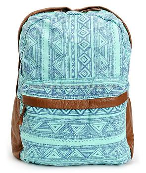 f8662c06afca Drawstring Shoe Bags School Drawstring Book Bag - Buy Children ...