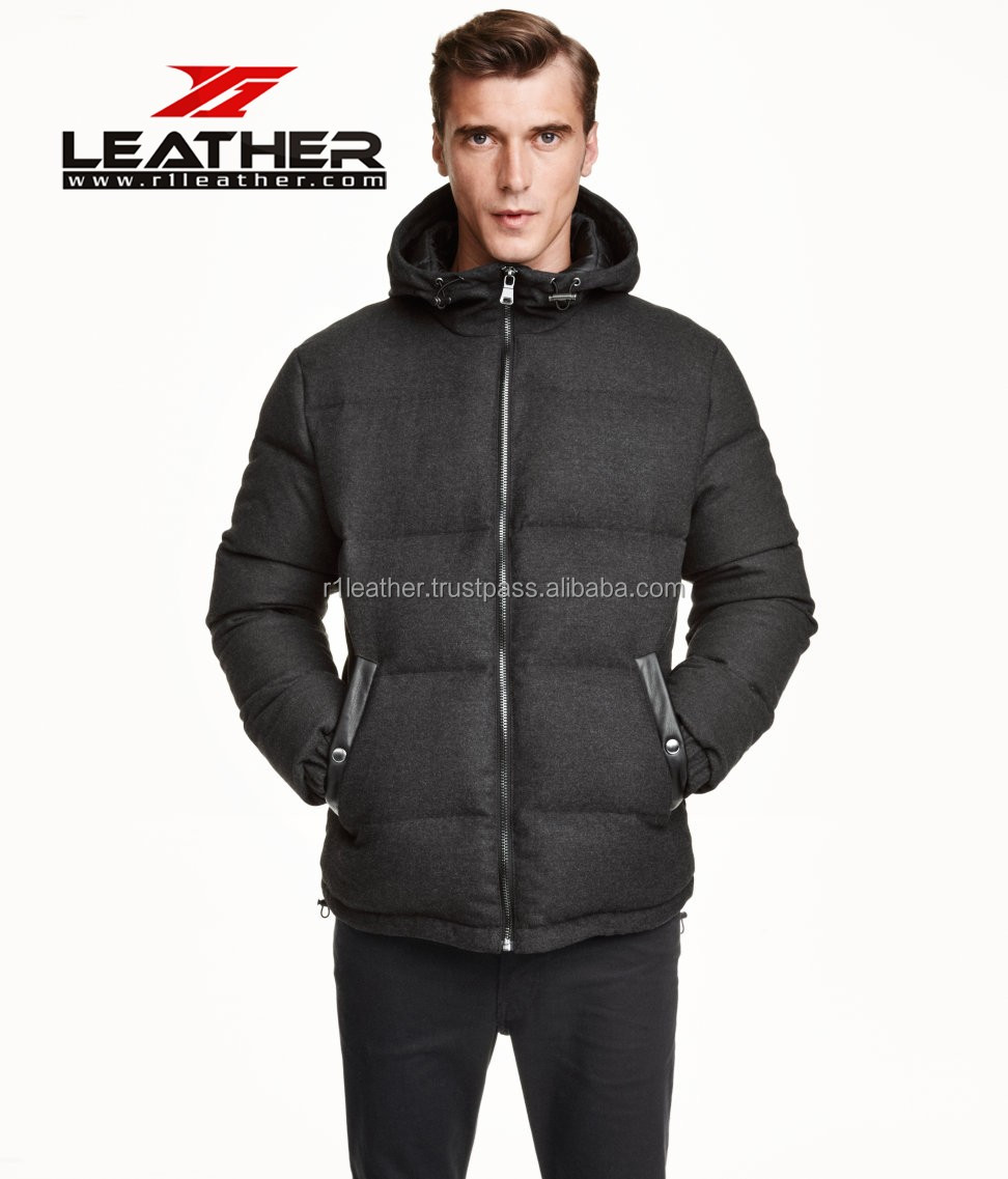 Cheap Men Winter Jackets, Cheap Men Winter Jackets Suppliers and ...