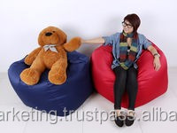 Astonishing Xxl Size Bean Bag Fabric Buy Bean Bag Cover Indoorn Bean Bag Bean Bag Chairs Wholesale Product On Alibaba Com Caraccident5 Cool Chair Designs And Ideas Caraccident5Info
