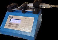 Syringe Pumps - Buy Syringe Pumps,Electrospinning,Nanofiber ...