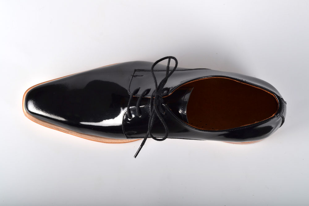 Genuine leather shoes Genuine leather shoes shoes leather Genuine leather Genuine Genuine shoes shoes leather UdXpBwqU