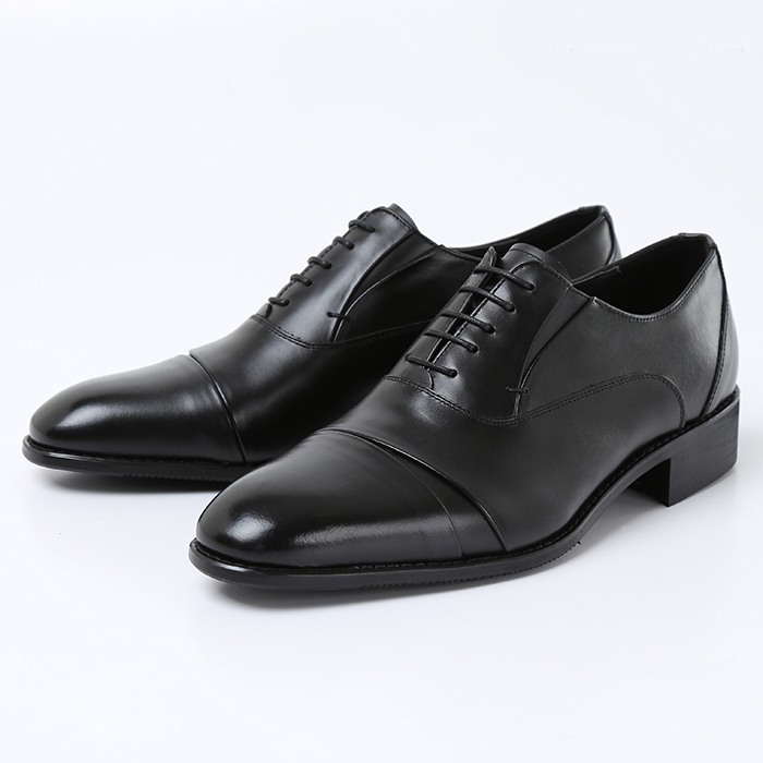 Man's dress bespoke shoes quality genuine business shoes casual leather shoes shoes nice 7wZE7r