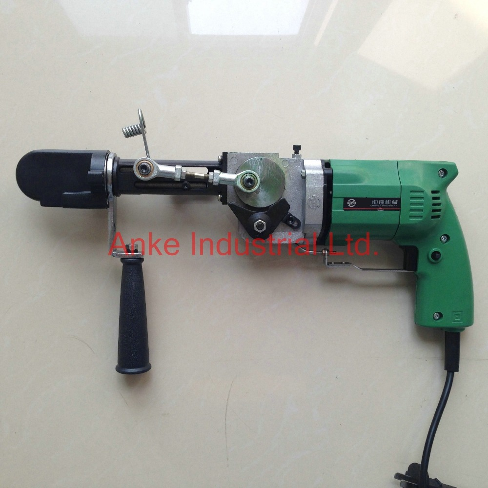 Hand Tufting Gun Machine Supplieranufacturers At Alibaba Com