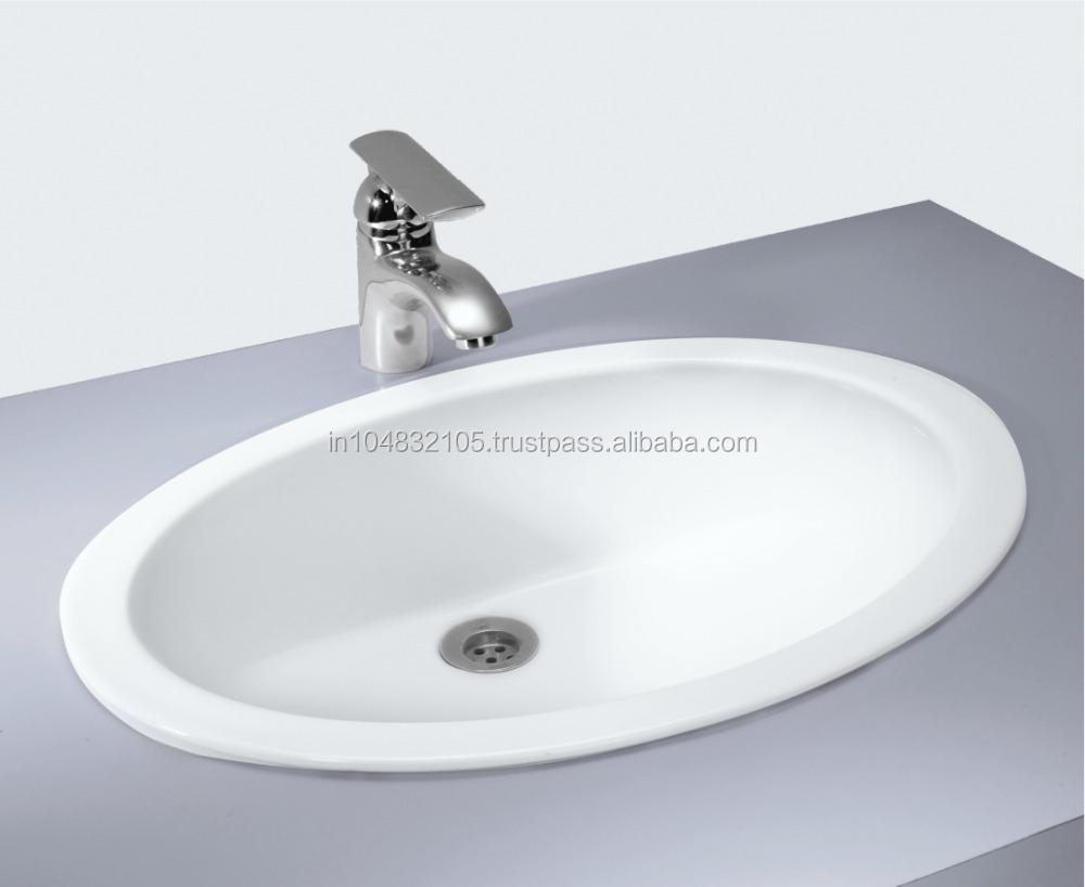 Cera Sanitaryware, Cera Sanitaryware Suppliers and Manufacturers ...