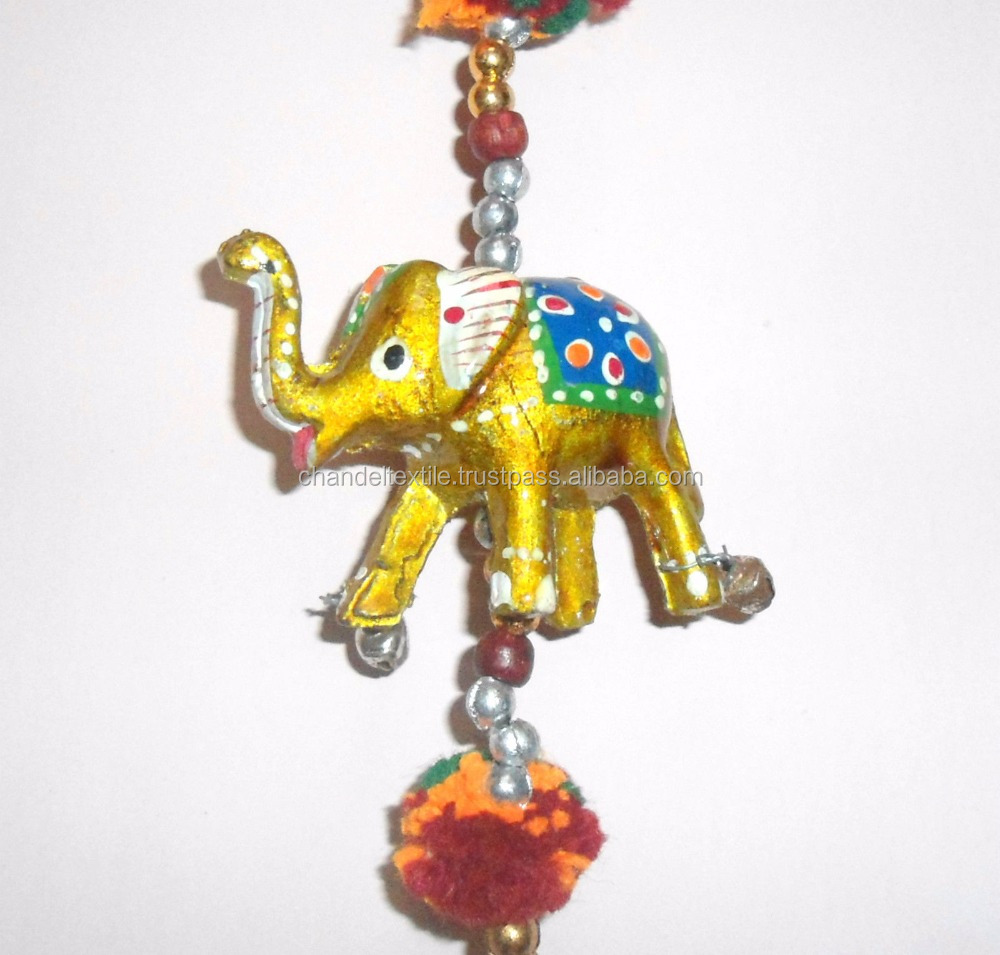 Indian Door Hangings, Indian Door Hangings Suppliers and ...