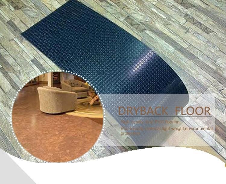 Lowes Waterstone Design Vinyl Tile Pvc Plank Plastic