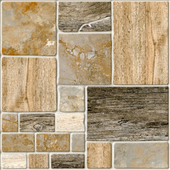 Outdoor Tile Miami Buy Outdoor Tile MiamiCeramic TilesFloor - Discount tiles miami