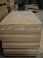 VIETNAM GOLD SUPPLIER TOP QUALITY LOW PRICE PACKING PLYWOOD