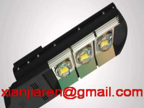 led tube light manufacturers,led tube price,led tube lamp suppliers,led tube lamp malaysia,singapore