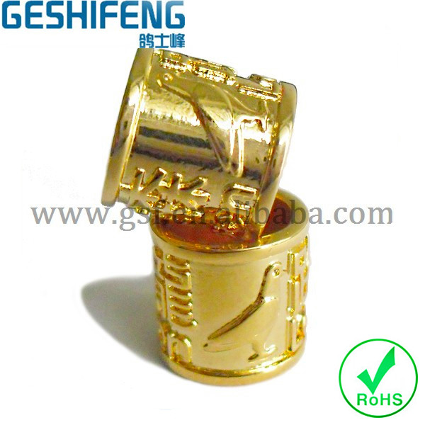 Pigeon bird Products Professional Products Pigeon Golden Rings Leg