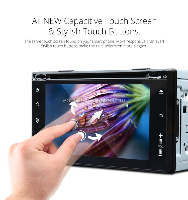 UT8O23sXPhXXXagOFbXX eonon ga2155 2 din android 5 1 quad core 6 2 inch multimedia car  at bakdesigns.co