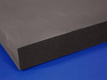 Xpe Foam Sheet Rolls Xlpe - Buy Cross Linked Foam,Polyethylene Foam,Xlpe  Foam Product on Alibaba com
