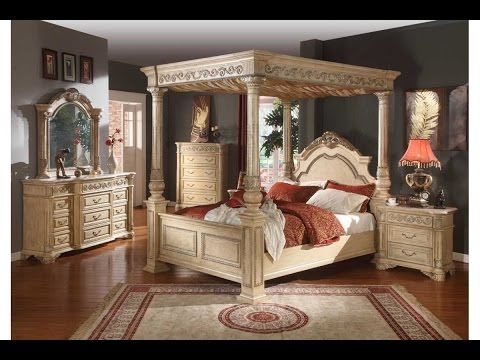 Expensive Bedroom Sets. Get Quotations  King size Bedroom Sets Expensive Cheap Wood find deals on