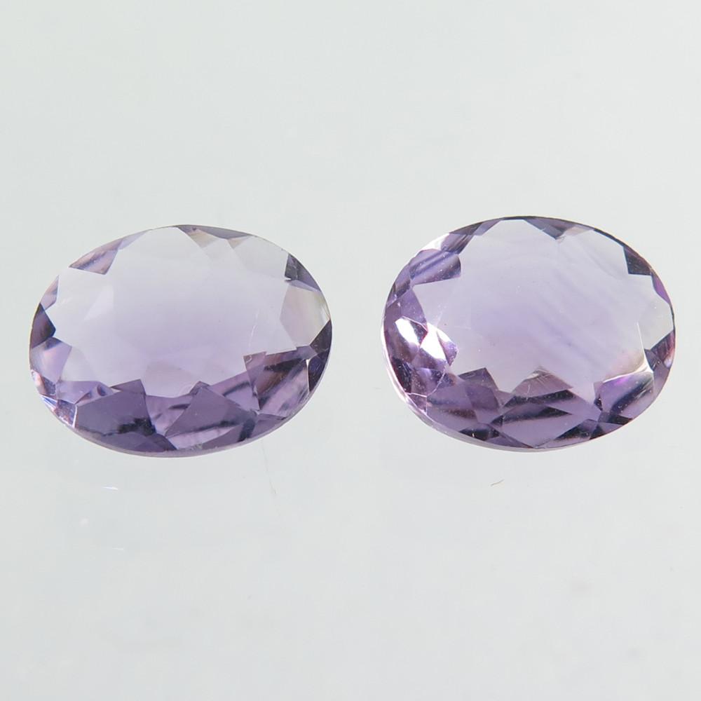 amethyst gemstone price -#main