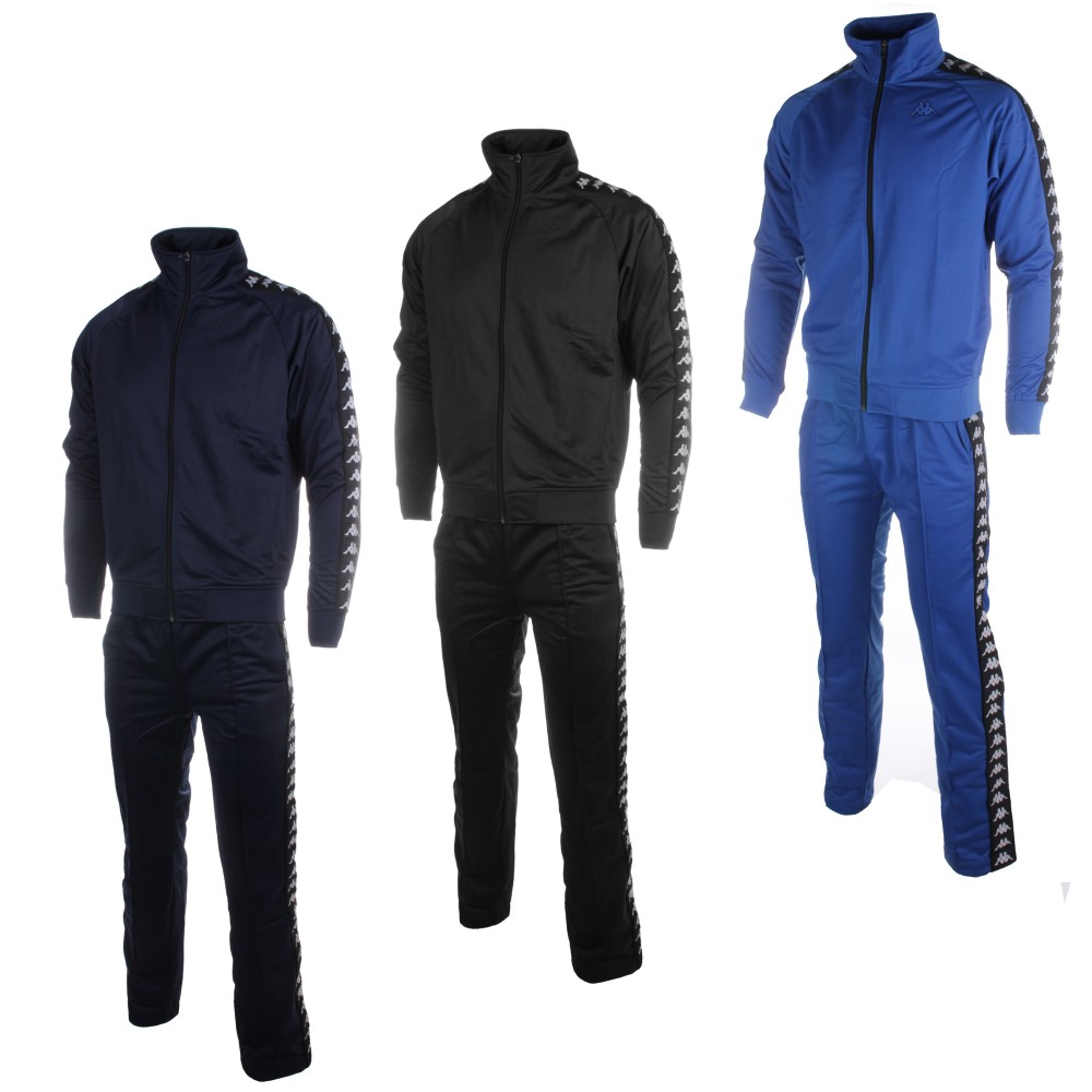 Phụ nữ New RC Gym Slim Fit Tracksuits crop top và joogers