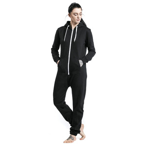 Wholesale Adult Onesie 2a5f41700