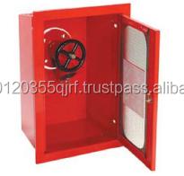 Pressure Reducing Valve Cabinet - Buy Fire Valve Cabinet,Dry & Wet ...