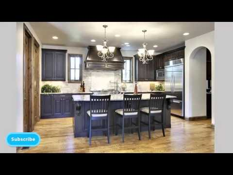 Kitchen and Remodeling - Flat Pack Kitchen Cabinets