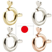 Reliable and Effective jewelry pendant parts baby spoon for High quality