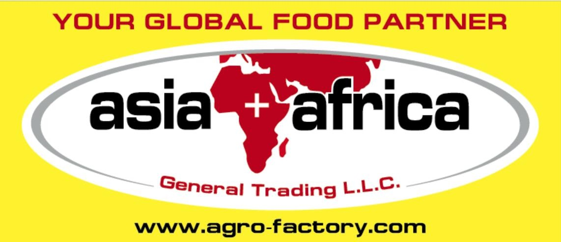Image result for Asia & Africa General Trading LLC