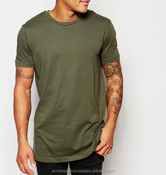 365c75507 fashion t shirts - Unisex fashion design t shirts smart fitting custom