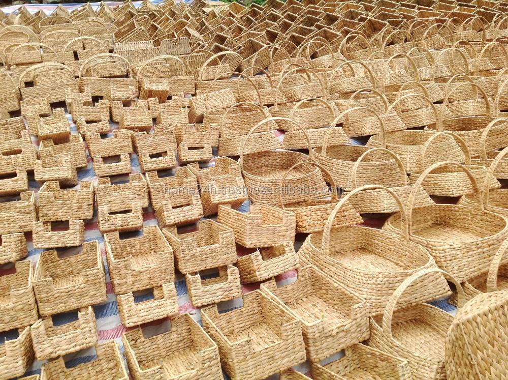 Vietnam Artesanía Mejor Venta De Vietnam Artesanías Nuevo Producto ...