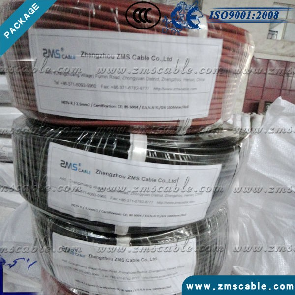 electrical wire prices in kenya buy electrical wire prices in rh alibaba com Kenya Landscape Kenya Schools