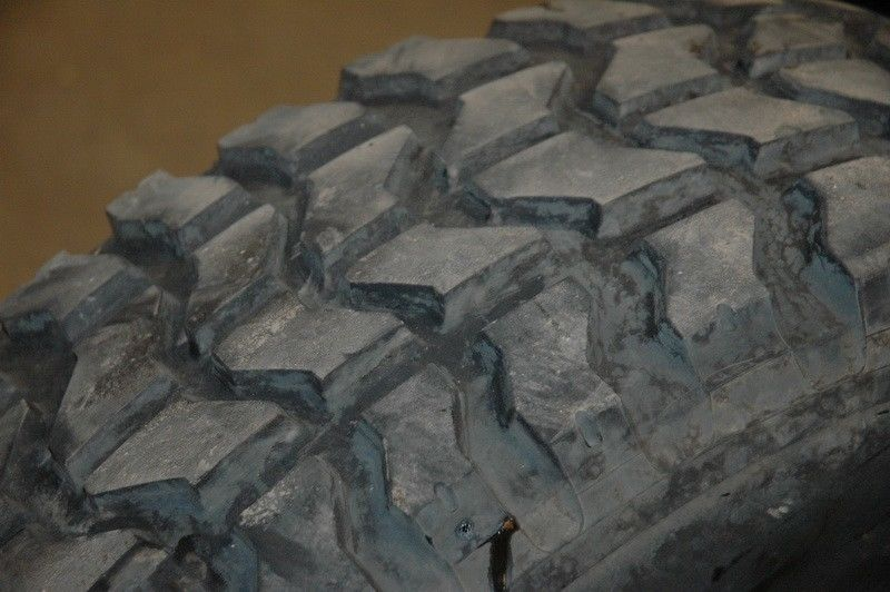 Goodyear 16 5 Tires, Goodyear 16 5 Tires Suppliers and