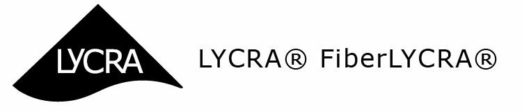September discount Elastic Yarn Coolmax Polyester Lycra Fabric For Female Lingerie Wear