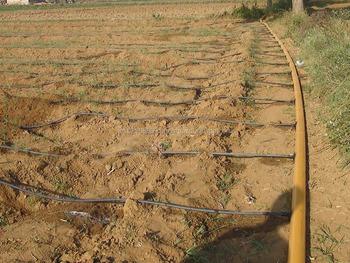 Drip Irrigation System Price Tape