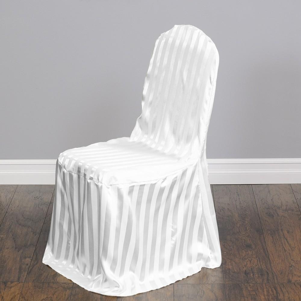 chair-cover-satin-striped-white-default-2.jpg